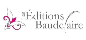 éditions baudelaire