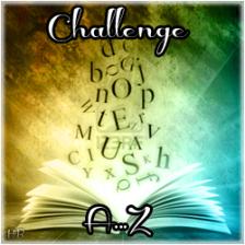 challenge az