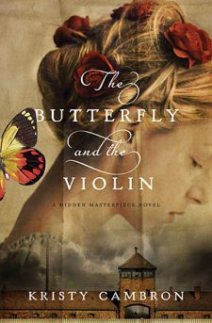 the-butterfly-and-the-violin