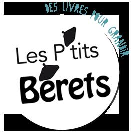 logo-les-ptits-berets