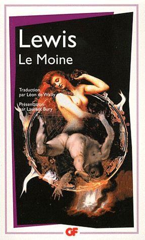 MOINE1
