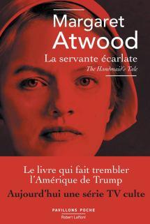 https://jelisetjeraconte.wordpress.com/2017/08/10/247-la-servante-ecarlate-margaret-atwood/