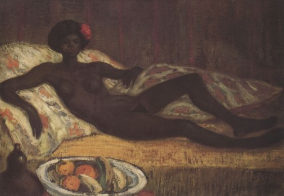 massaida-on-the-divan-1912
